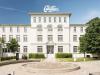 1_maisoncailler_facade