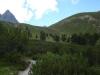 Parc-national-191