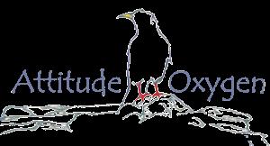 Attitude Oxygen